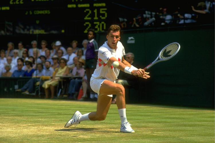 Un día como hoy: Ivan Lendl ganaba su Primer Título
